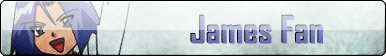 Fan Button: James Fan by SilverRomance