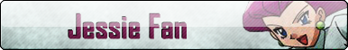 Fan Button: Jessie Fan by SilverRomance