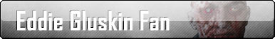 Fan Button: Eddie Gluskin Fan by SilverRomance