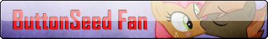 Fan Button: ButtonSeed Fan