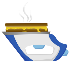 Commission_Grilled Cheese Logo