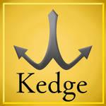 Commission_Kedge Logo