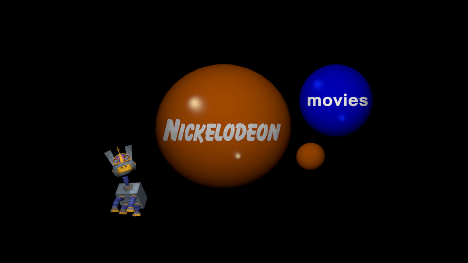 list of synonyms and antonyms of the word nickelodeon