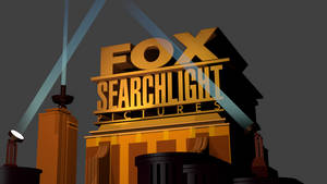 Fox Searchlight Pictures 2011 remake WIP part 2 by Aidanart25