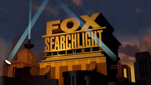 Fox Searchlight Pictures 2011 remake WIP part 3 by Aidanart25