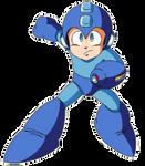 220px-Mega Man (Mega Man 9)