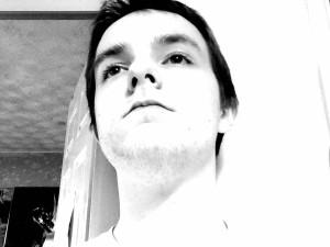 DEADMEAT15's Profile Picture