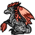 wildclaw_adopt_by_resize2_d7pzgqo_by_palro-d8ubj4u.png