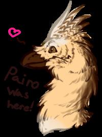 modstamp_by_palro-db13u2b.png