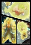 Dragon Ball Multiverse p183