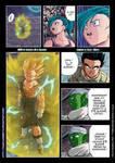 Dragon Ball Multiverse P.219
