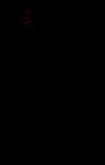 Air Gear -Lineart- by diabolumberto