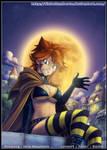 Milianna - Fairy Tail -