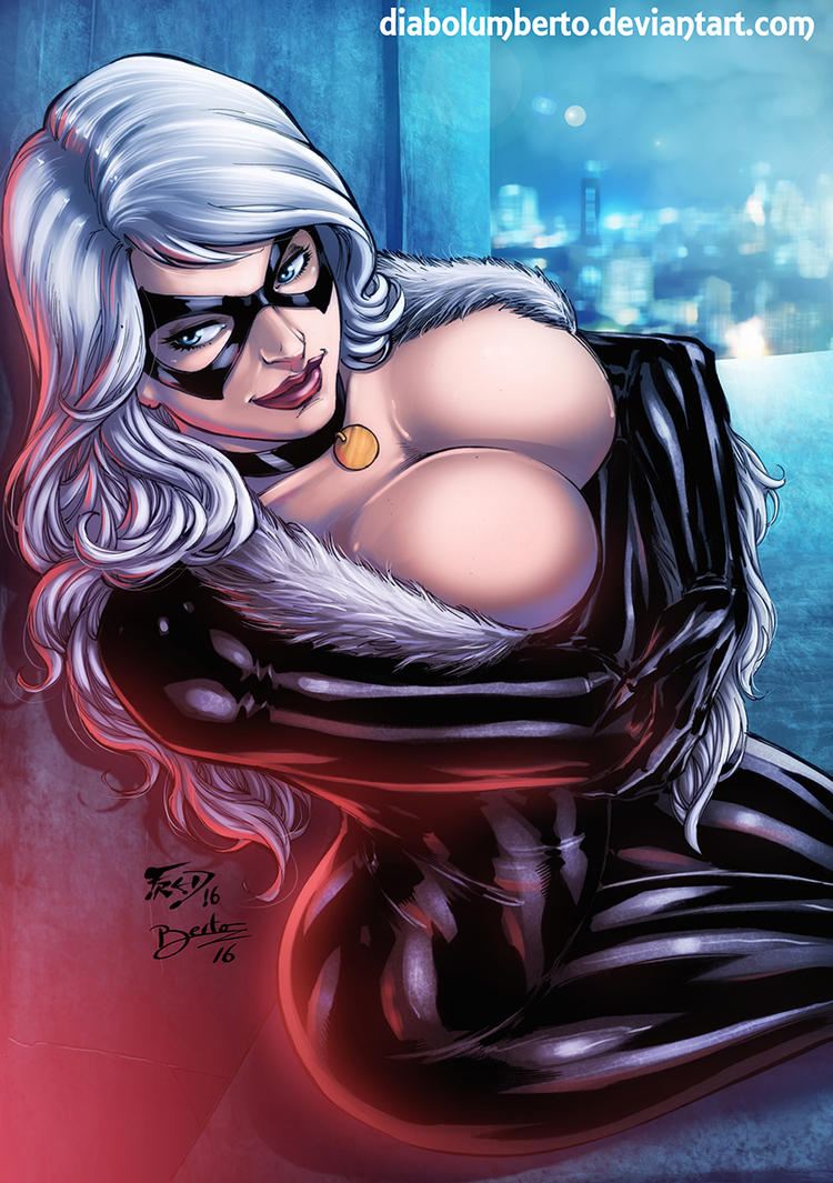 image Sexy big boobs widow cheating 3
