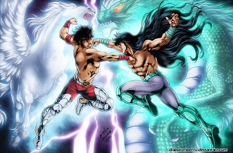 seiya_vs_shiryu_by_diabolumberto-damhhx3.jpg