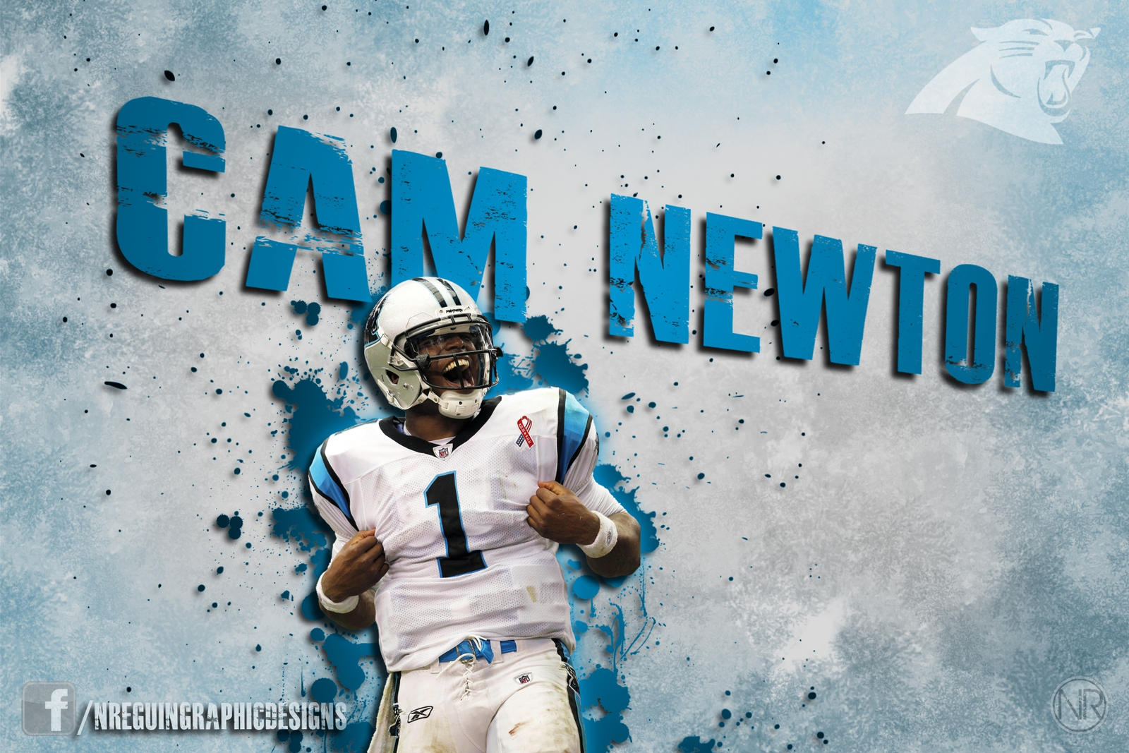 hd cam newton blue superman wallpaper by