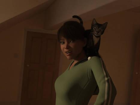 20-04 Shoulder Cat Mk1