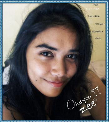crazybeginner's Profile Picture