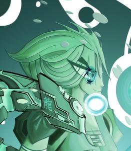 SergiRR's Profile Picture