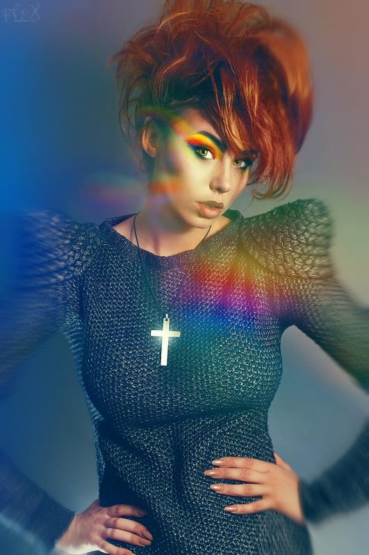 Rainbow by FlexDreams