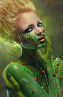 Ladybird by FlexDreams