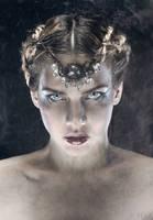Princess Of Decay by FlexDreams