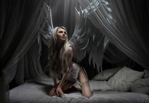 Angel of Light I
