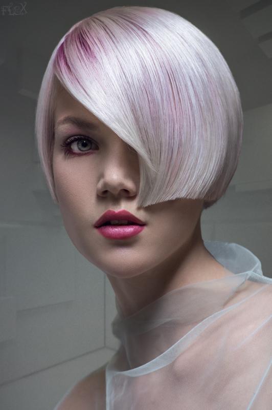 Haute Couture Estel II by FlexDreams