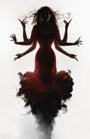Kali by FlexDreams