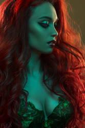 Ivy I