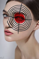 Target by FlexDreams