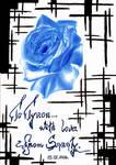 For Tyron by Saraty