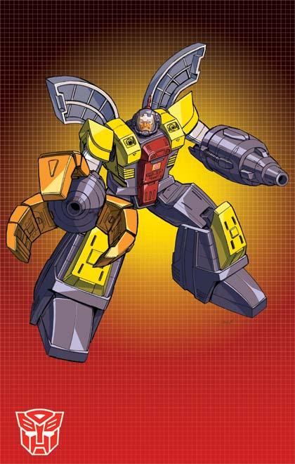 Omega Supreme by Dan-the-artguy