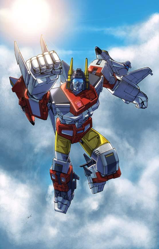 [Pro Art et Fan Art] Artistes à découvrir: Séries Animé Transformers, Films Transformers et non TF - Page 4 506c38522af34f8c92fdaab7efd7b129-d4b9ly7
