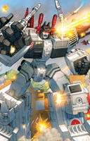 Metroplex by Dan-the-artguy