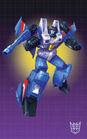 Thundercracker by Dan-the-artguy
