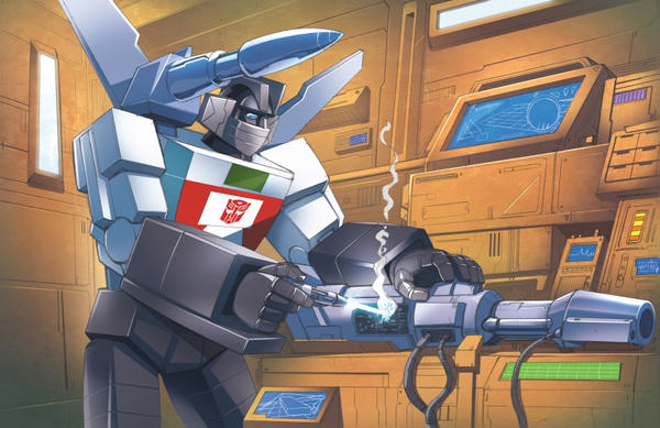 [Image: wheeljack_in_his_lab_by_dan_the_artguy-d80p5tg.jpg]