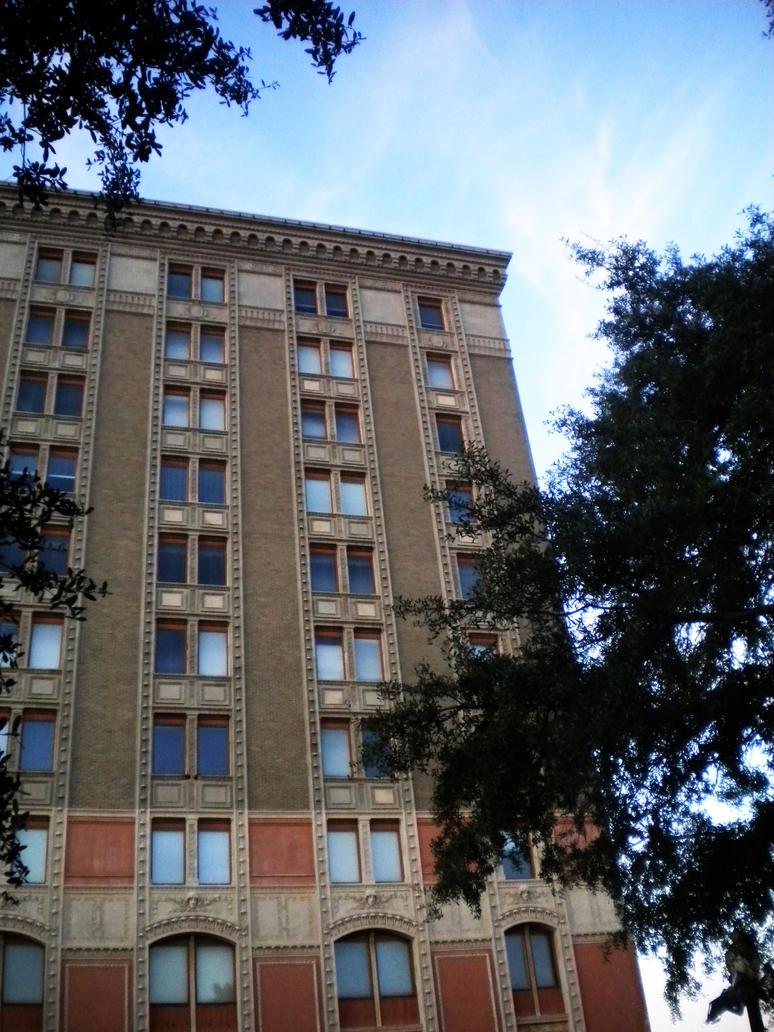Apartments In Pensacola Fl Under