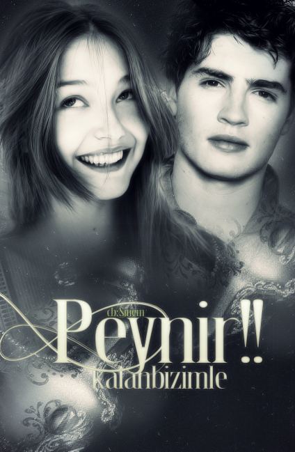 Romance Book Cover Wattpad : Wattpad book cover by sinemakdemr on deviantart