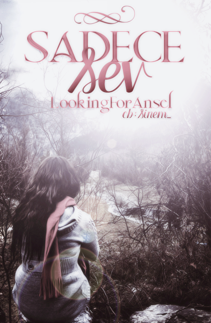 Wattpad Book Cover Photo ~ Wattpad book cover by sinemakdemr on deviantart