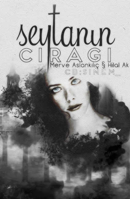 Wattpad Book Cover Design : Wattpad book cover by sinemakdemr on deviantart