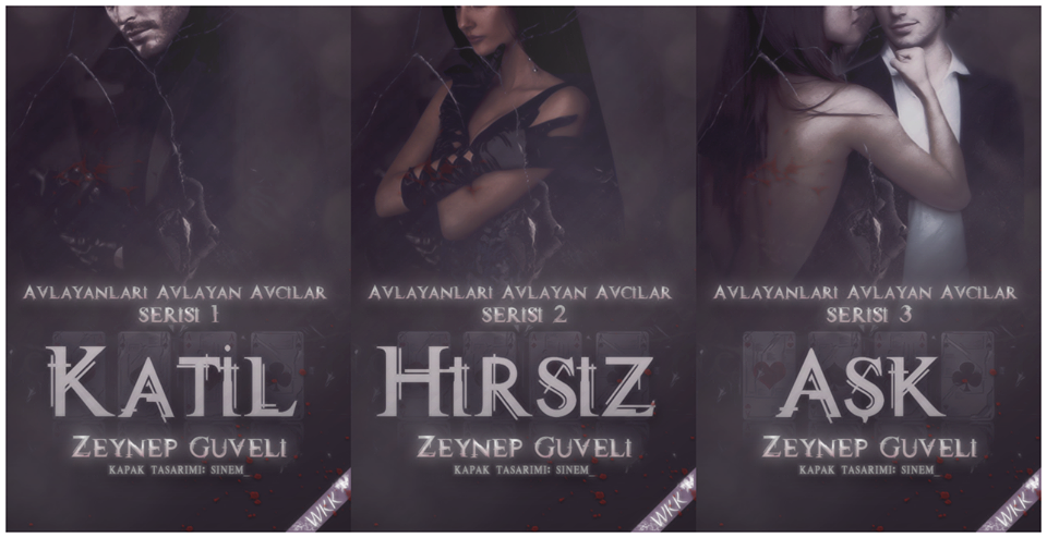 Book Cover Size In Wattpad ~ Wattpad book covers by sinemakdemr on deviantart
