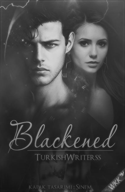 Book Cover On Wattpad : Wattpad book cover by sinemakdemr on deviantart