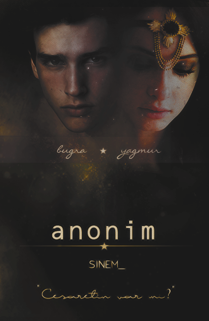 Book Cover In Wattpad : Wattpad book cover by sinemakdemr on deviantart