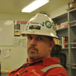 jkrende's Profile Picture