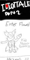 Idiottale-Part 2 (Kidd)