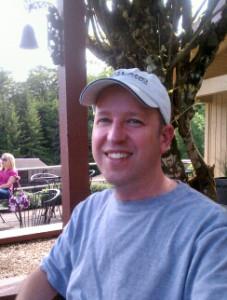 mwford's Profile Picture