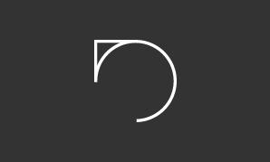 atolye 5 logo by m-i-s-a
