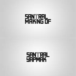 santral making of
