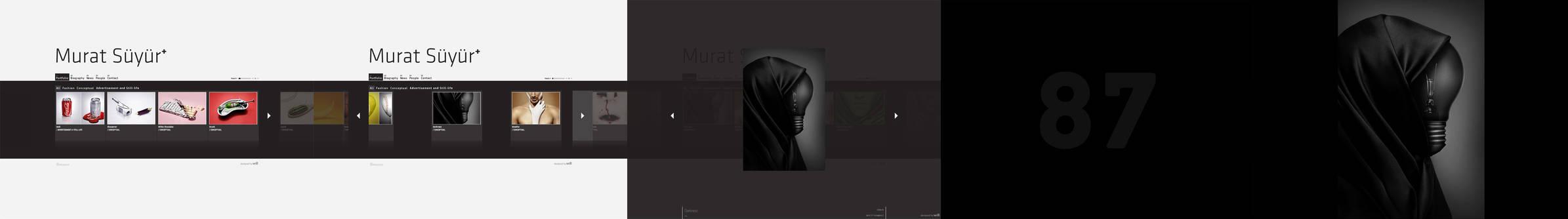 muratsuyur.com
